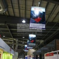 Hall-5-Hang-Banners (9)