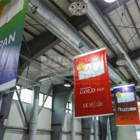 IHE-2019-Hall5-Gallery (31)