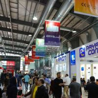 IHE-2019-Hall5-Gallery (64)