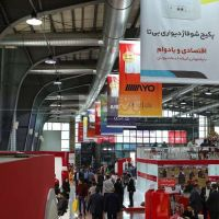 IHE-2019-Hall5-Gallery (68)